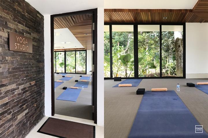 followalice-the-residence-bintan-yoga