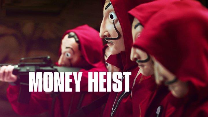 money-heist-tv-show-1