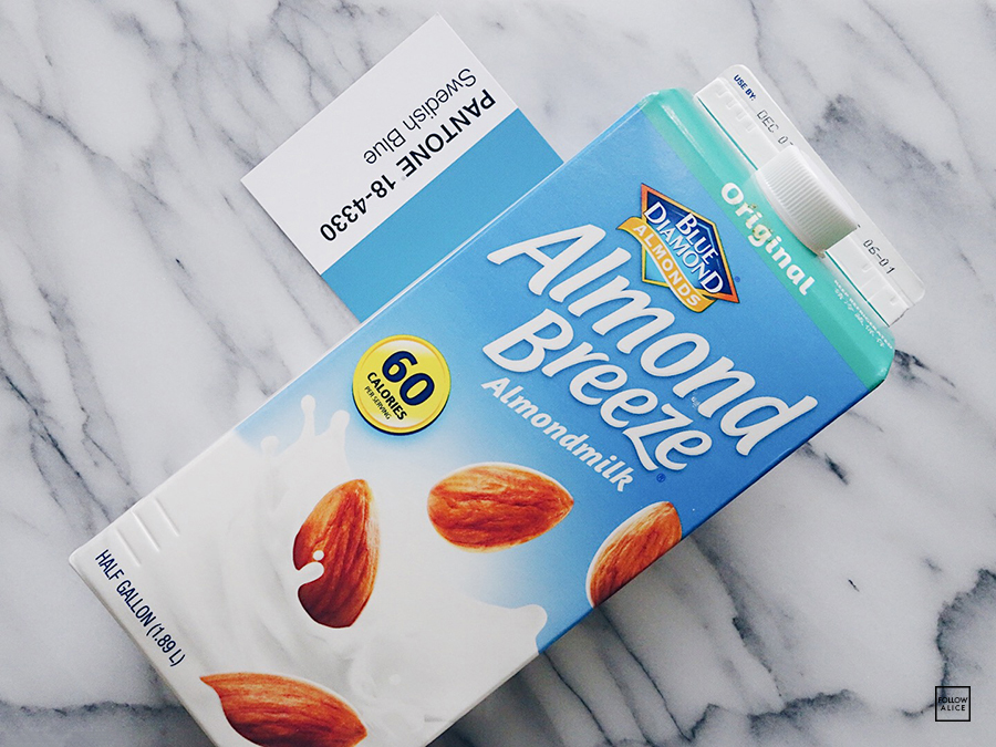 followalicec-non-dairy-almond-breeze-original.JPG
