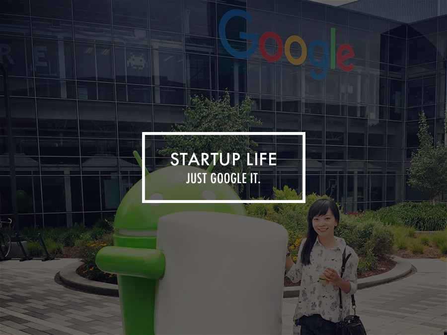 followalice-startup-life-just-google-it-cover