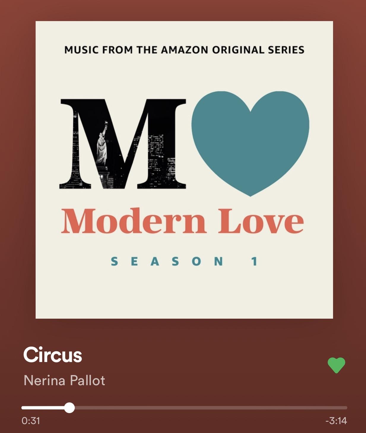 followalice-modern-love-circus