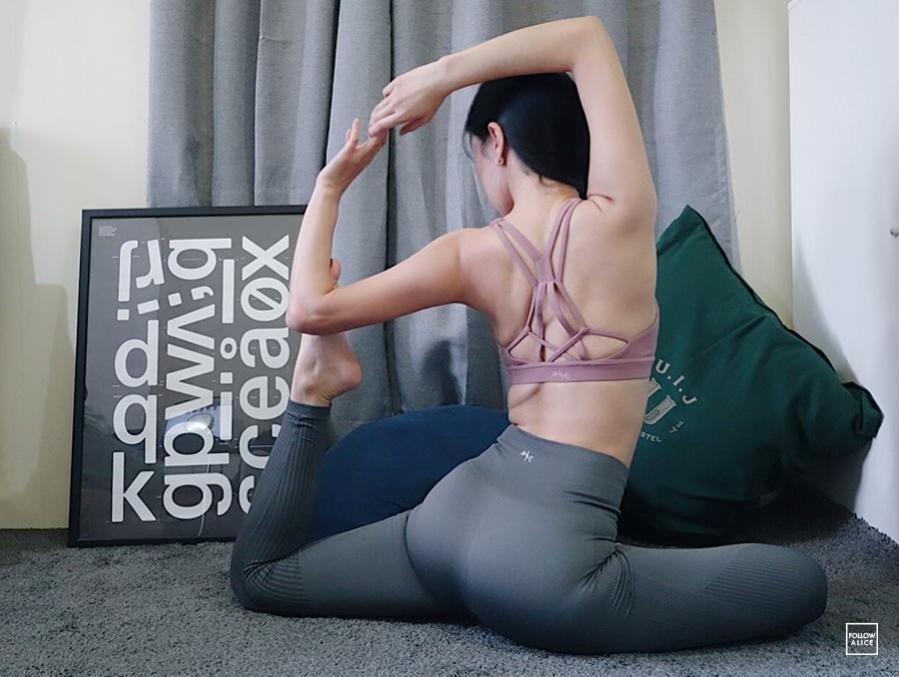 followalice-amme-sportswear-legging-details-1