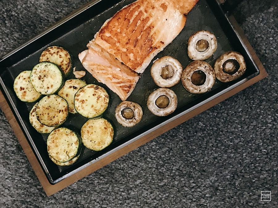 followalice-大人的鐵板-salmon-1