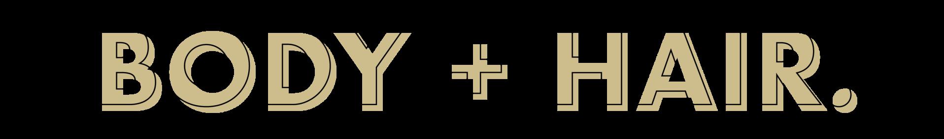 trinity bio-02
