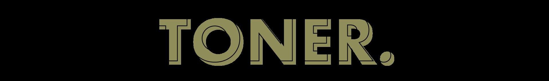 trinity bio-04