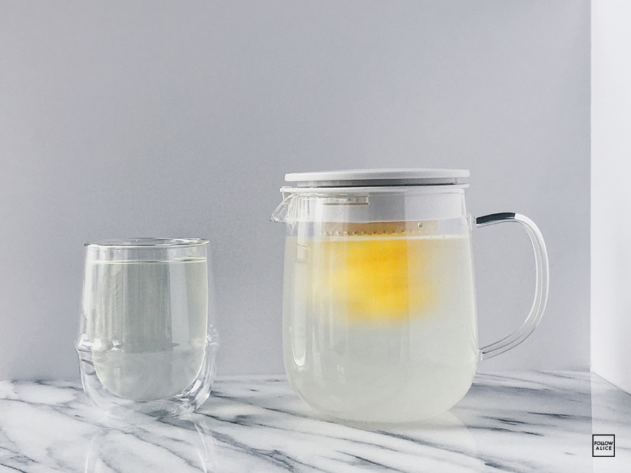 followalice-kinto-kronos-muji-pitcher