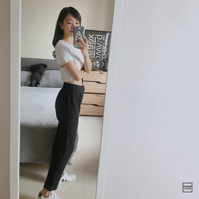 followalice-weartoeat-haul-002