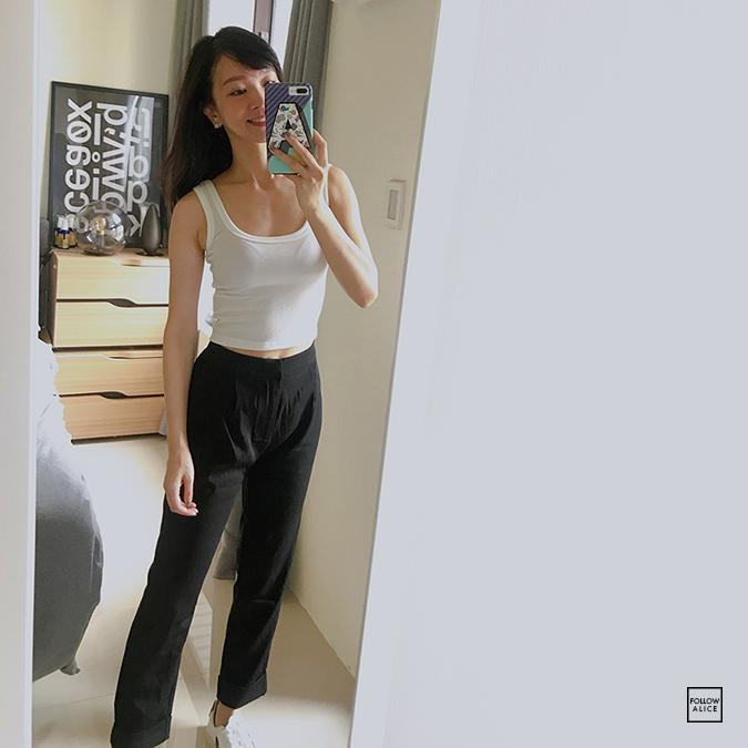 followalice-weartoeat-haul-003