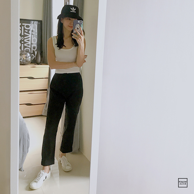 followalice-weartoeat-haul-004