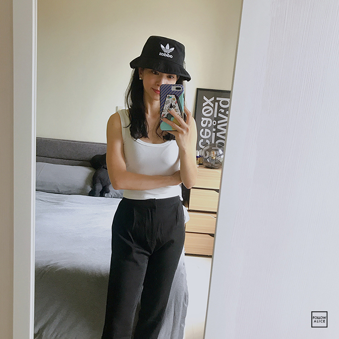 followalice-weartoeat-haul-005