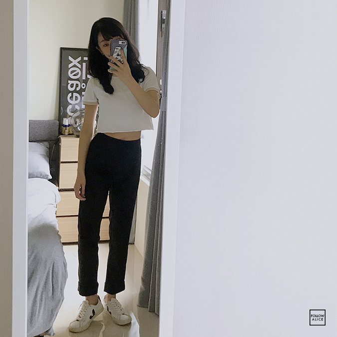 followalice-weartoeat-haul-006
