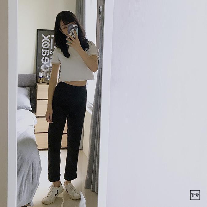 followalice-weartoeat-haul-006