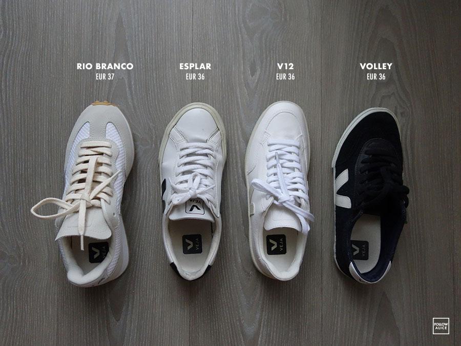 followalice-veja-all-sizes
