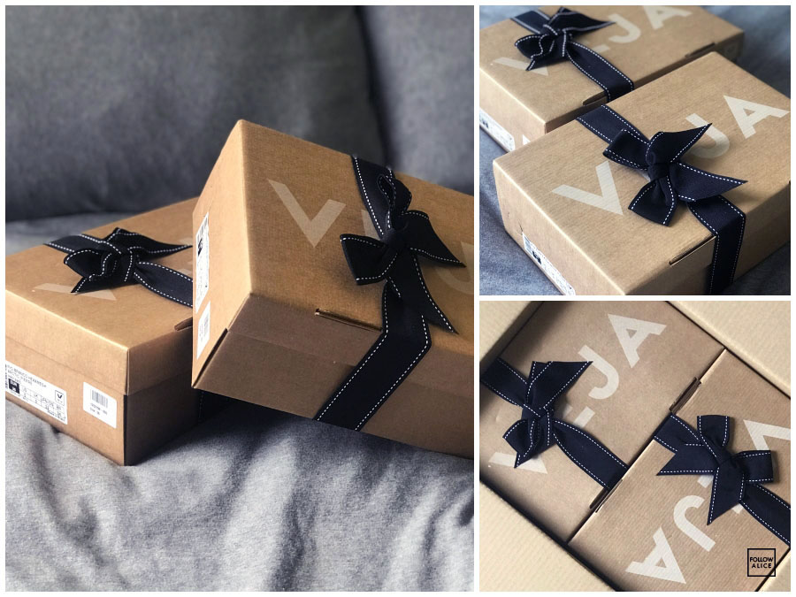 followalice-veja-unbox-bow-1
