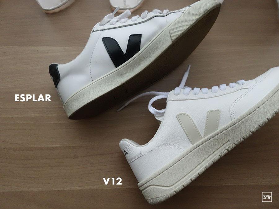 followalice-veja-v12-esplar-comparison-1