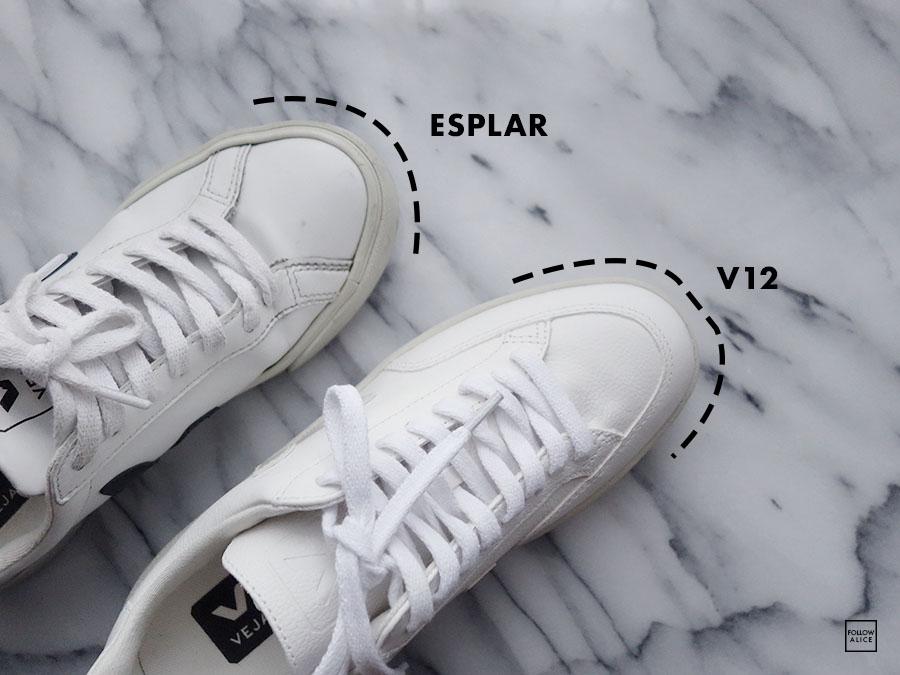 followalice-veja-v12-esplar-comparison