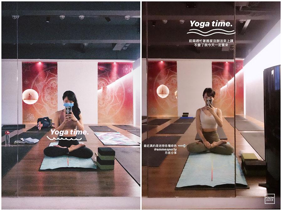 followalice-amme-yoga-class